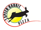 Speed Rabbit Pizza Aubervilliers